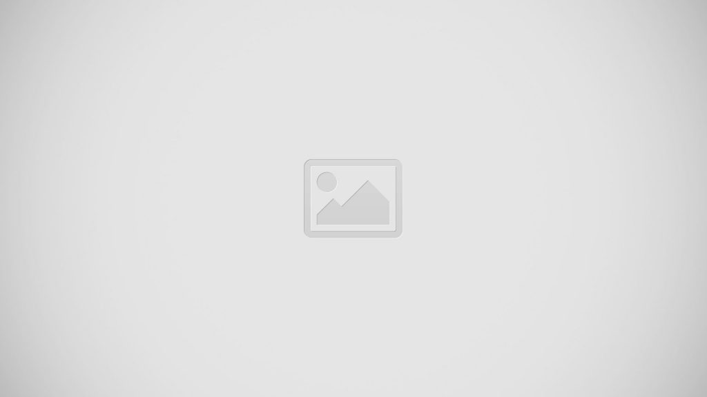 placeholder 58 1024x576 - icon-0-2