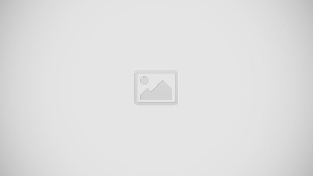 placeholder 8 1024x576 - payment-icon