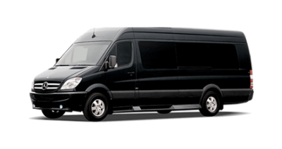 sprinter website 2 460x212 1 400x212 - LimousinePlus Plus Hizmetler